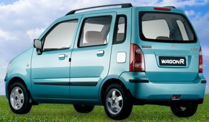 Kerala Car Rental Service Price Kerala Car Rental